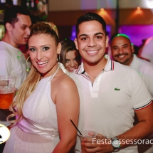 Fiesta Blanca101