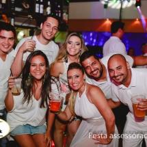 Fiesta Blanca103