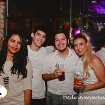 Fiesta Blanca104