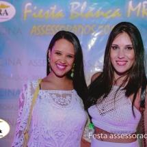 Fiesta Blanca114