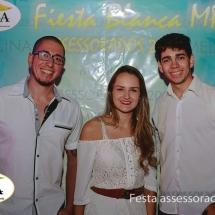 Fiesta Blanca118