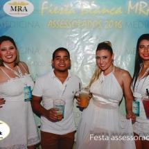 Fiesta Blanca136