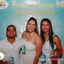 Fiesta Blanca141