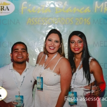 Fiesta Blanca142