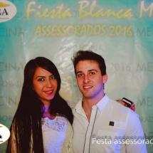 Fiesta Blanca15