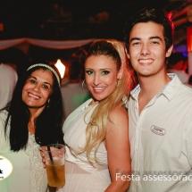Fiesta Blanca150