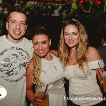 Fiesta Blanca155