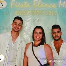 Fiesta Blanca16