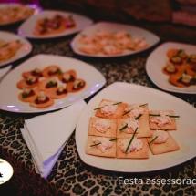 Fiesta Blanca25