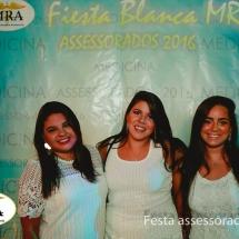Fiesta Blanca36
