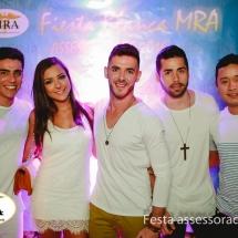 Fiesta Blanca45