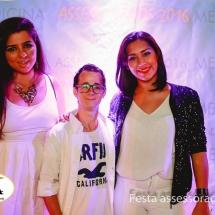 Fiesta Blanca47