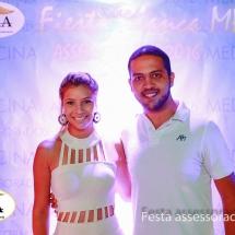 Fiesta Blanca48