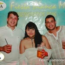 Fiesta Blanca51