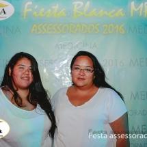 Fiesta Blanca53
