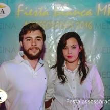 Fiesta Blanca54