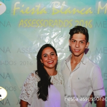 Fiesta Blanca64