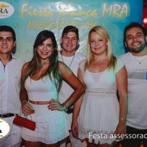 Fiesta Blanca72