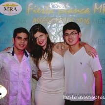 Fiesta Blanca73