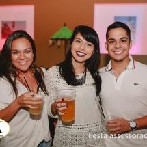 Fiesta Blanca75