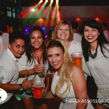 Fiesta Blanca79