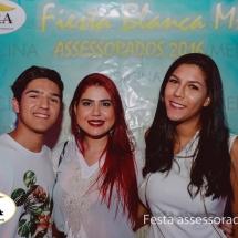 Fiesta Blanca83