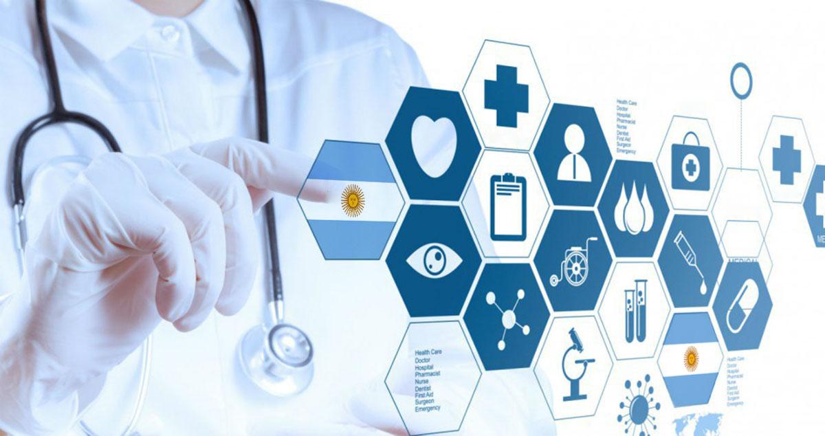 donde-estudiar-medicina-argentina