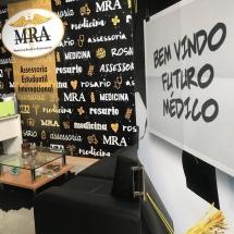 MRA 05